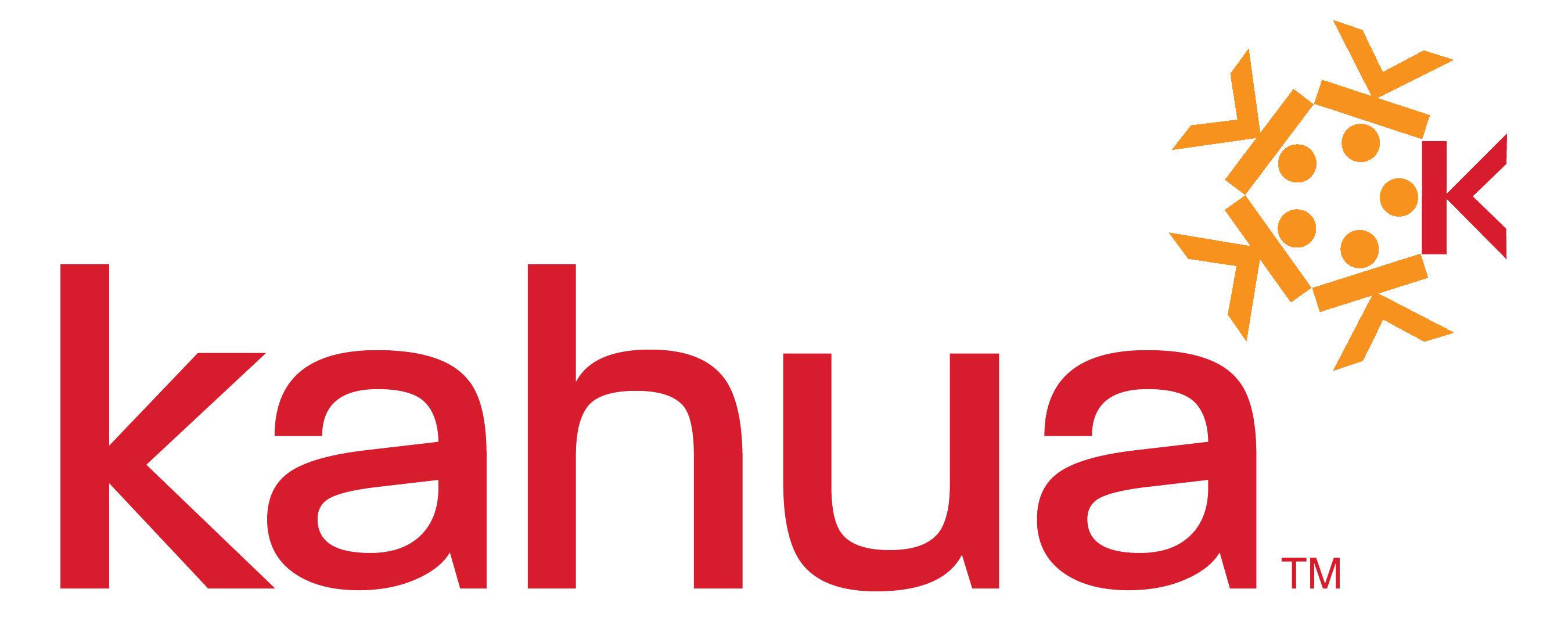 ILS Kahua logo 2017 Glowing v2.png