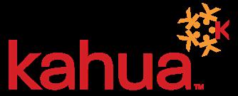 kahua logo.png